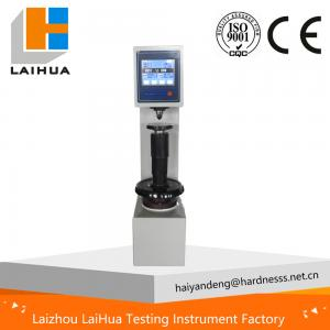 China MHB-3000 Digital Brinell Hardness Tester/Digital Brinell Hardness Tester price with high accuracy on sale