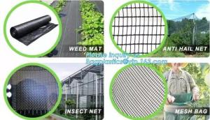 China Agricultural Fruit Fly Nets FIBC Jumbo Bags Greenhouse Anti Insect on sale