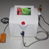 Promotion!! Fractional RF Microneedle Thermage Machine For Skin Tightening wrinkle removal