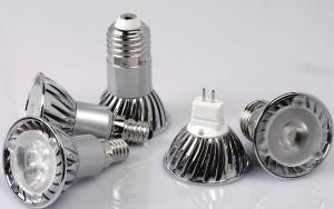 China Customized Polish OEM CNC Lathes Die Cast Aluminum Alloy Precision Casting Part on sale