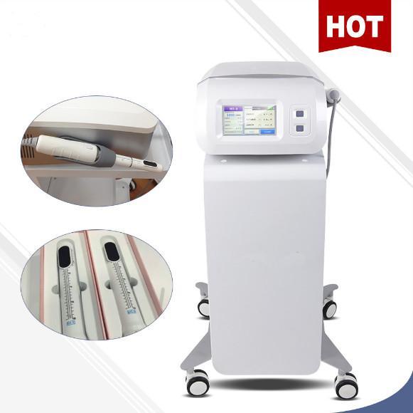 China top ten selling hifu vaginal tightening machine vaginal hifu