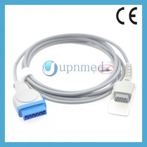 China GE spo2 extension cable on sale