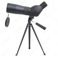 Astronomical Telescope 15-45X60 Variable Power High Definition Spotting Scope