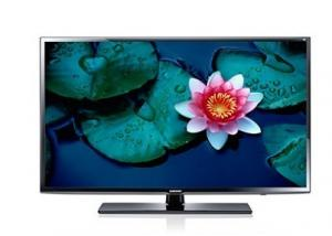 China Samsung 40 EH6030 (UA40EH6030J) 40 LED TV ,newest TV on sale