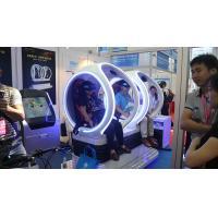 VR game VR game factoryVR game manufacturer VR game company VR game supplier