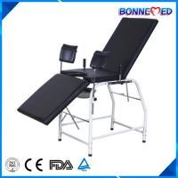BM-E3003 High Quality Hot Sale Hospital Furniture Medical Gynecology Examination Bed