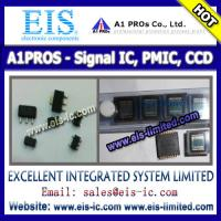 Distributor of A1PROS all series IC - Signal IC, PMIC, CCD - sales009@eis-ic.com - 01
