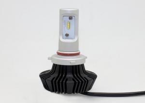 China Auto LED Lamp 9005 Fog Light Bulb With High Light Performance Led Conversion Kit on sale