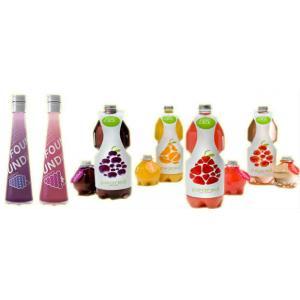 China 10 couleurs imperméabilisent la couverture élevée du rétrécissement 360° de labels de bouteille d'enveloppe de rétrécissement de PVC des graphiques on sale