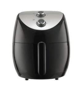 China 3.5L Multifunction Air Fryer 1500W , Oil Free Air Circulation Fryer For Home supplier