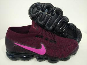China Nike Vapor Max 08 from China shoe factory with good price for woman on sale
