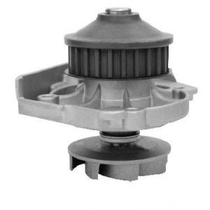 China Truck Volkswagen VW Water Pumps , 070251187 070251187A PA1050 on sale