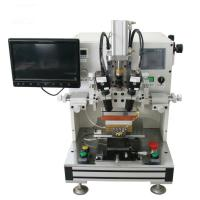 China High Precision LCD Screen Repair Machine for Samsung LCD Flex Ribbon Cable on sale