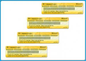 buy access 2010 product key