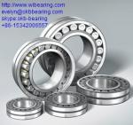 SKF 22260CACK Spherical Roller Bearing,300x540x140,KOYO 22260CACK