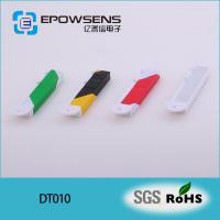China EAS display detacher hook key on sale