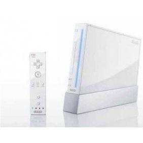 China Wholesale Price NINTENDO Wii WITH SPORTS BRAND NEW on sale