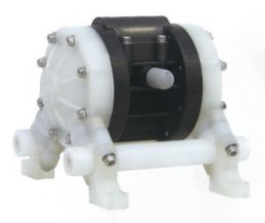 Air operated rubber diaphragm pump dual diaphragm pump no leakage quality air operated rubber diaphragm pump dual diaphragm pump no leakage for sale ccuart Gallery