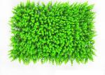 Recyclable Encryption 308 Grass Plastic Turf Grass Mat