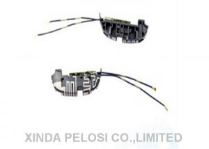 China Metal Nokia Flex Cable Ribbon  , Black Nokia Cell Phone Flex Cable on sale