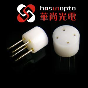 China TO CAN repeatedly insert the test seat, Laser Diode Socket 12Pin,Laser Diode Socket 10Pin, on sale