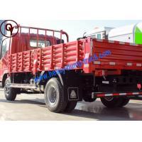 electric cargo mini truck, electric cargo mini truck
