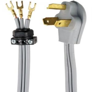 China American SRDT power Cords on sale