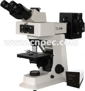 China Learning Epi - Fluorescent Light Microscope 1000x With Koehler Illumination CE A16.2602 on sale