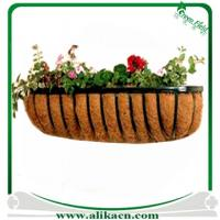 Window Box Planter Sets