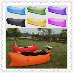 China Hot selling outdoor camping lamzac hangout with high quality on sale