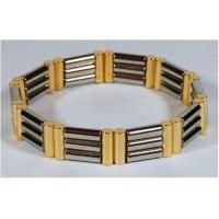Jewelry Magnet