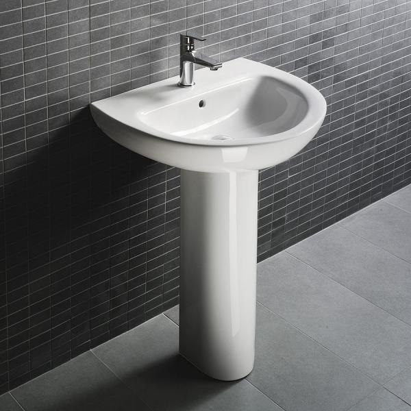 tub over sinks pedestal pin sink bathroom toilet shower search storage small google with and