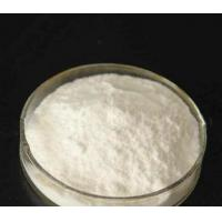 Anti-dandruff agent CAS 13463-41-7 Zinc Pyrithione 97% ZPT/ISO factory price Cosmetic grade Zinc Pyrithione