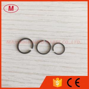 China RHB31 piston ring /seal ring for  turbocharger repair kits/turbo kits/turbo rebuild kits/TURBO service kits on sale