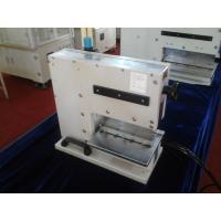 Pre Scoring Depanelizer  PCB Separator  PCB Depaneling With Japan Blades