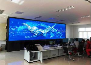 China P1.25 Small Pixel Pitch LED Display High Definition on sale