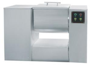 China High Durability Pastry Making Equipment , Commercial Bakery Equipment on sale