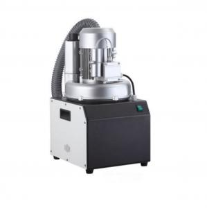 China 3-4 Dental Chair Unit Dental Suction Series 1100W Vacuum Degree -160/ -180Mpa on sale
