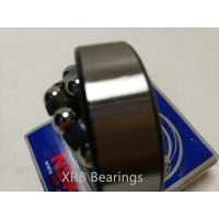 High Precision Double Row Self Aligning Ball Bearing For Rolling Mills