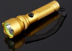 China Ultrafire Mini Pocket LED Flashlight Powerful LED Torch For Emergency Usage on sale