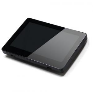 Android Hab Panel Tablet For Home Automation System Openhab