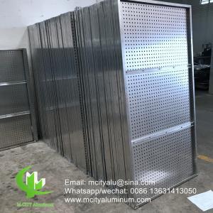 window privacy screen mesh