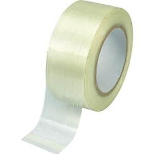 China El doble echó a un lado cinta para la alfombra on sale