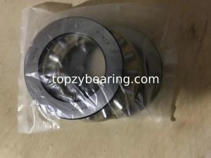 China China Supplier  Roller Bearing 81213 Size 65x100x27 mm Thrust Roller Bearing 81213 on sale