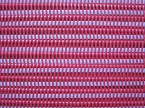 China Spiral press filter fabrics on sale