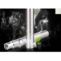 Thick Oil Super Vapor Battery , E Cigs Battery 5 Safety Security Protection