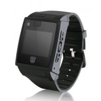 transformers H2 watch phone ,cell phone watch,watch cell phone