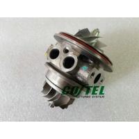 TD04 449477-02304 49477-02450 49796-86403 49477-02304 49792-70203 B48 engine BMW B48A20A 2.0 Engine