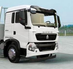 China Axle load 6000/10000 Oil Tanker Truck 13 Cubic Meters , Chemical Tanker Truck on sale
