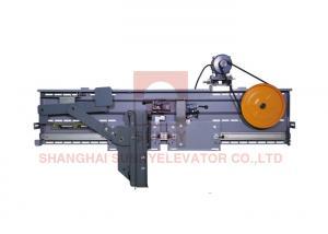 China Mitsubishi Elevator Door Operator Mechanism VVVF Asynchronous Operator on sale